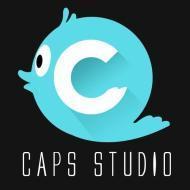 Caps Studio photo