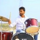 Vishal Yadav photo