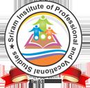Sri Ram Institute photo
