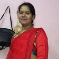 Sonam T. Class I-V Tuition trainer in Ahmedabad