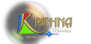 Krishna Movies photo
