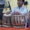 Ravi Saraswat photo