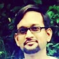 Ashutosh Gautam photo