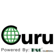 A Digital Guru Digital Marketing institute in Vadodara