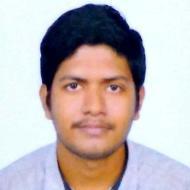 Vijayaraghavan Engineering Diploma Tuition trainer in Chennai