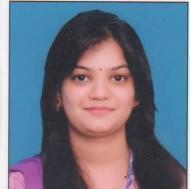 Nidhi Gupta photo