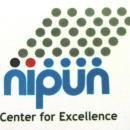 Nipun Academic Center photo