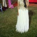 Radhika R. photo
