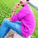 Nikhil T. photo