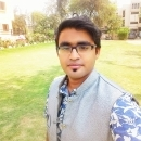 Reeshi Kumar Ghosh photo