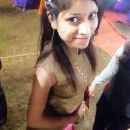 Shivani Pachaury photo