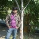 Sanjoy K. photo