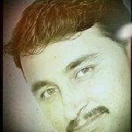 Sridhar R. photo