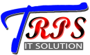 TRPS IT Solution photo