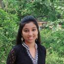 Tanushree Das photo