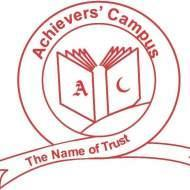 Achievers Campus Staff Selection Commission Exam institute in Delhi