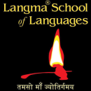 Langma School of Languages Pvt. Ltd. photo