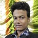 Shubham kr Gupta photo