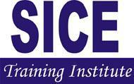 SICE Computer Education. photo