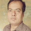Dilip Kumar Jha photo