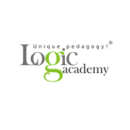 Logic Academy photo