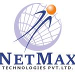 Netmax Technologies Pvt ltd Python institute in Chandigarh