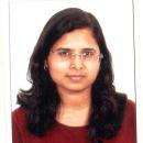 Aparna P. photo