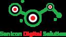 Sanicon Digital Solution photo