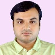 Avijit Chakraborty BSc Tuition trainer in Pune