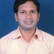 Nandkishor Pimpalkar photo