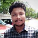 L Dhananjay Achary photo