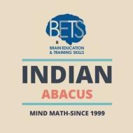 Indian Abacus Abacus institute in Chennai