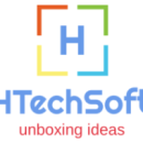 HTechSoft photo