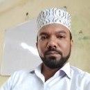Rahussain Mohammad photo