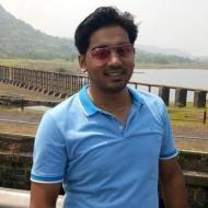 Rohit Kumar Application Packaging trainer in Bangalore