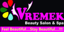 V Remek Beauty Salon And Spa photo