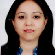 Sudha S. photo