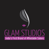 Glam Studio Beauty and Skin care institute in Thane