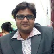 Saikat Ghosh Search Engine Optimization (SEO) trainer in Kolkata