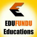 EduFundu photo