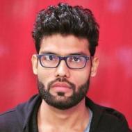Avdhesh Kumar Class 11 Tuition trainer in Mumbai
