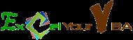 Excel Your VBA Microsoft Excel institute in Delhi