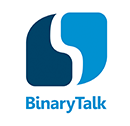 BinaryTalk Softwares photo