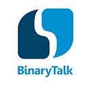 BinaryTalk Softwares photo
