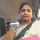 Rajyalakshmi K photo