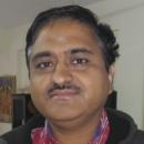 Srivatsava photo