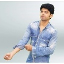 Sooraj Kumar photo