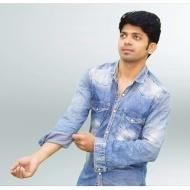 Sooraj Kumar Choreography trainer in Noida