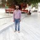 Arun Varma photo