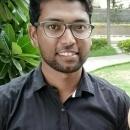 Harsha Vardhan Dakur photo